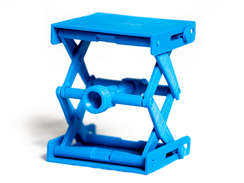 3D Printing Design And Services